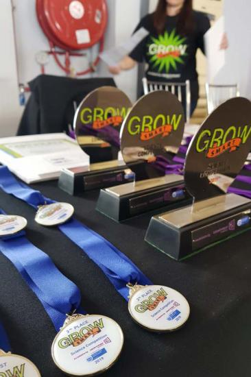 growsmart-finals-2019-133