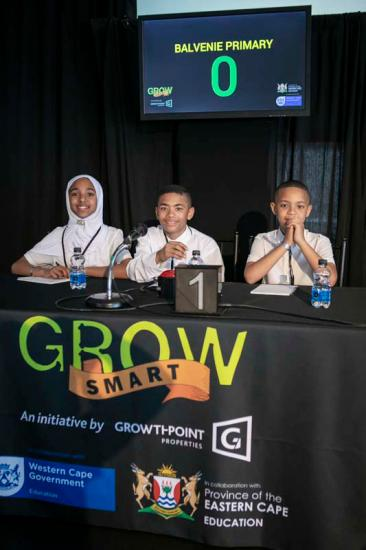growsmart-finals-2019-157