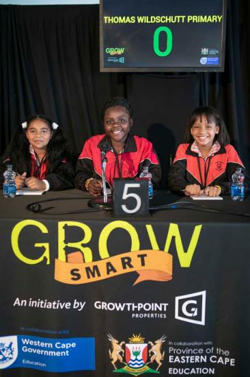growsmart-finals-2019-158