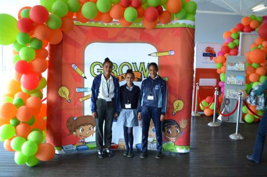 growsmart-winners-2019-20