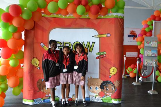 growsmart-winners-2019-35