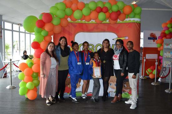 growsmart-winners-2019-39