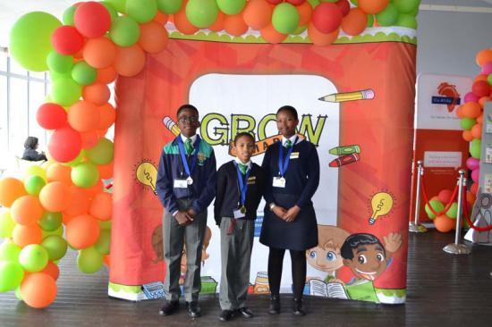growsmart-winners-2019-40