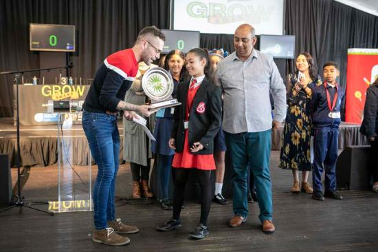 growsmart-winners-2019-42