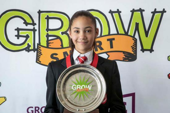 growsmart-winners-2019-44