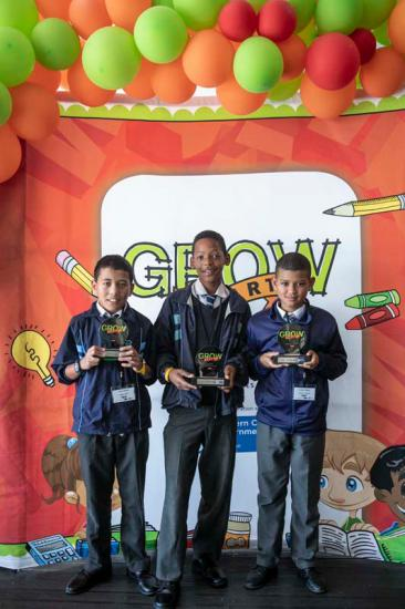 growsmart-winners-2019-45
