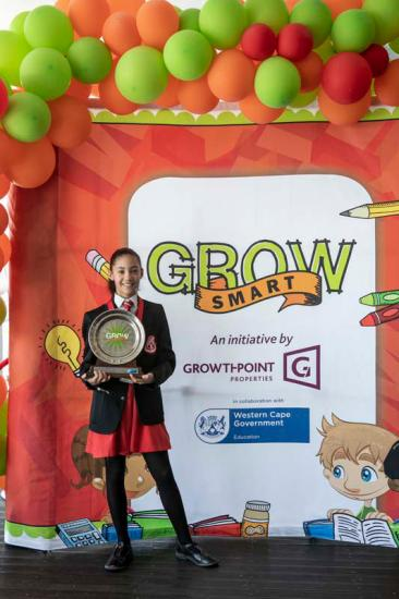 growsmart-winners-2019-48