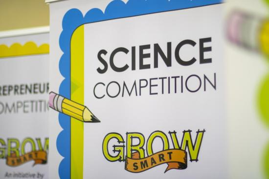 Growsmart WC Launch Day1-7330