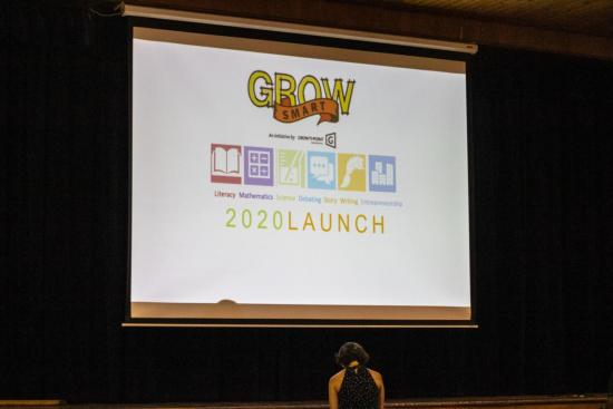 Growsmart WC Launch Day1-7366