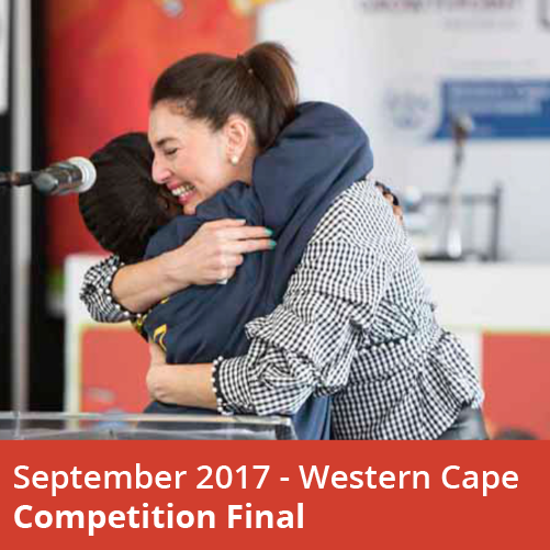 2017_Western Cape finals